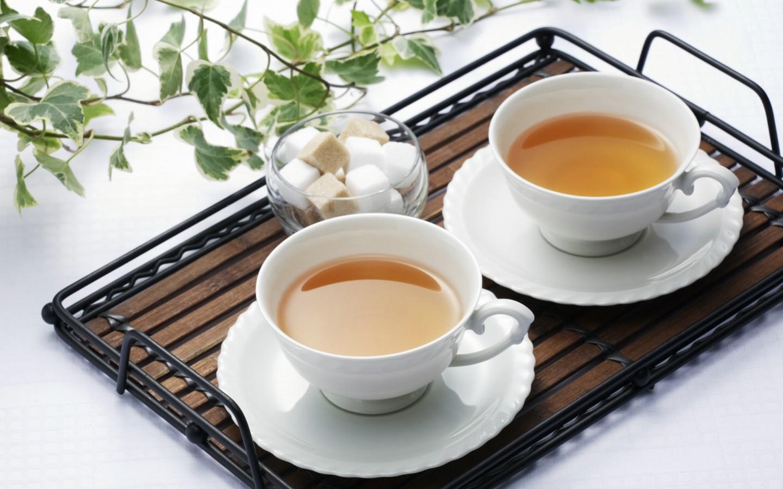 Trà hồng sâm Dongwon cao cấp 100 gói 2