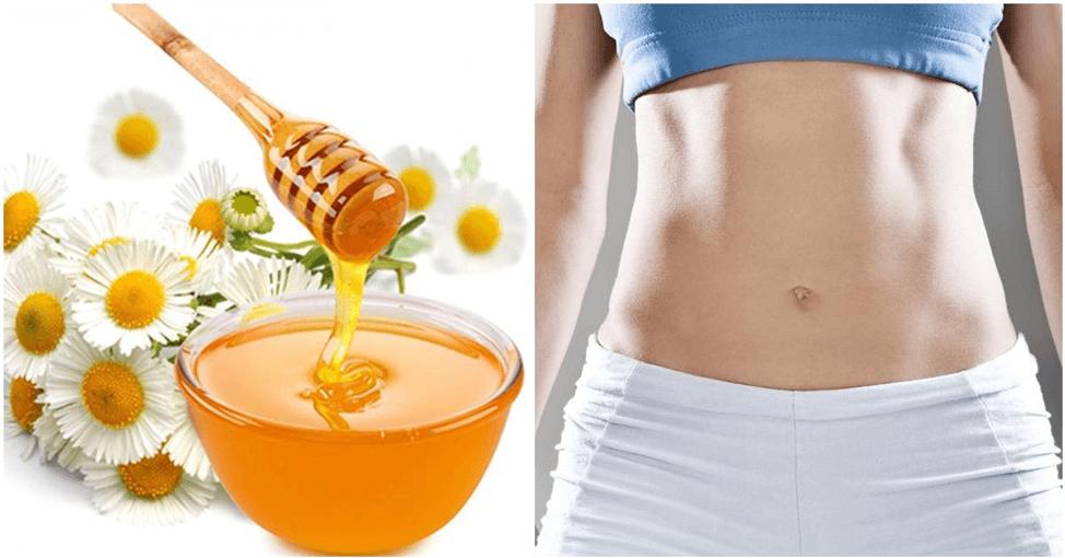 Có nên sử dụng mật ong chung với yến sào ?  1