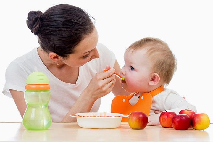 Yến sào giúp kích thích hệ tiêu hóa và giúp trẻ ăn ngon miệng 2