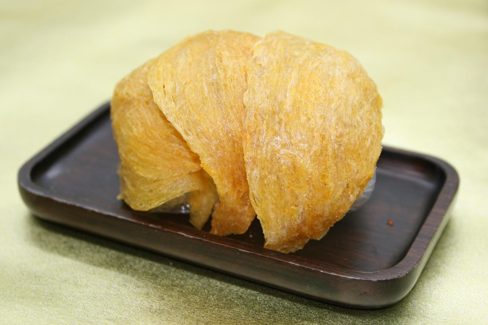 Mách bạn cách chưng yến sào với hạt sen và đậu xanh thơm ngon 1