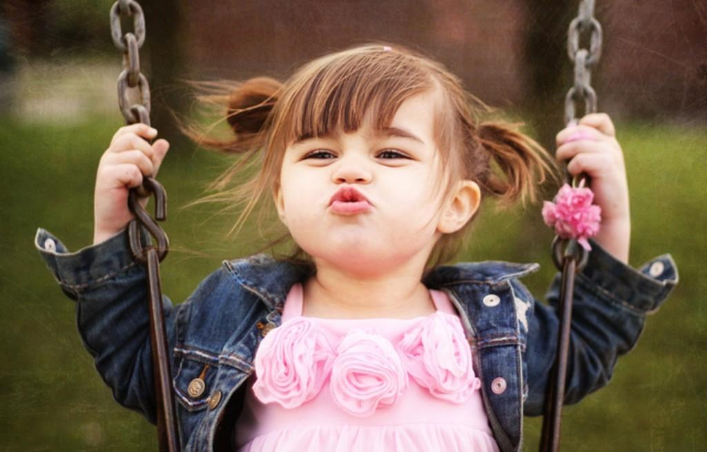 Trẻ em mấy tháng tuổi nên sử dụng tổ yến ? 1