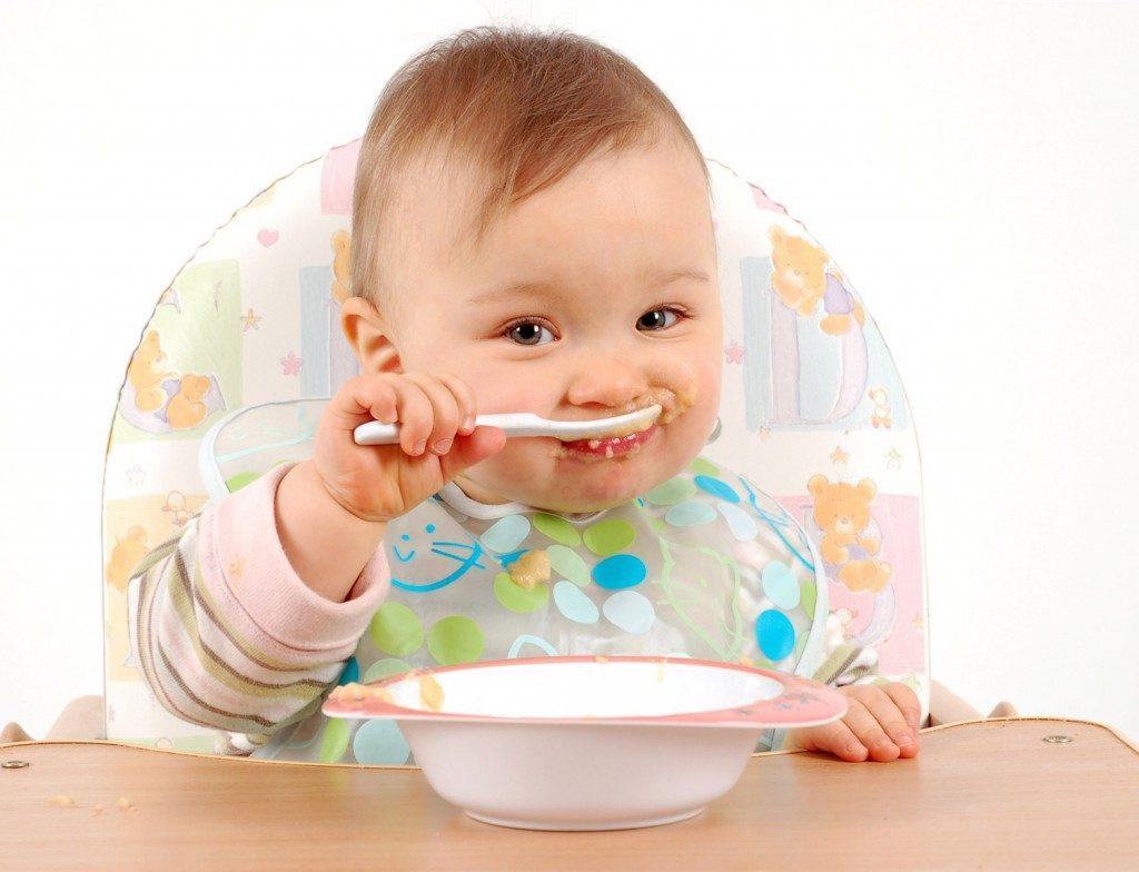 Vì sao cần bổ sung tổ yến cho trẻ em từ 12 tháng tuổi ? 3