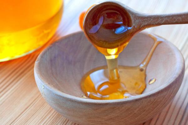 Vài điều cần lưu ý khi chưng cách thủy yến sào với mật ong 2