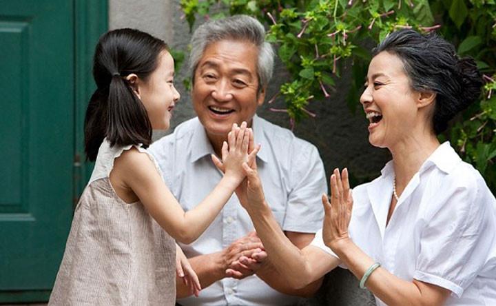 Người già có nên ăn tổ yến hay không ? 2
