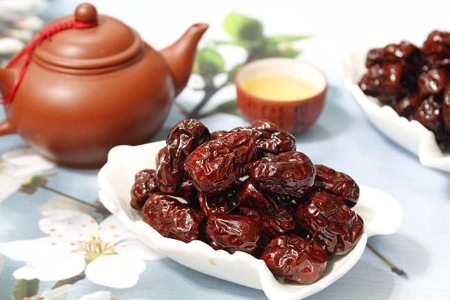 5 Cách chưng tổ yến hạt sen ngon thơm đúng điệu, bạn đã biết chưa ? 3 2