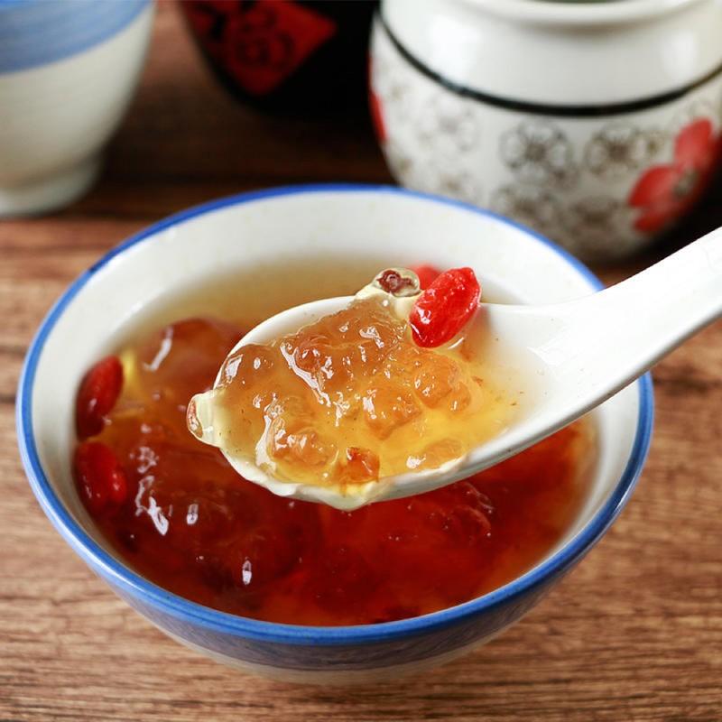 5 Cách chưng tổ yến hạt sen ngon thơm đúng điệu, bạn đã biết chưa ? 43