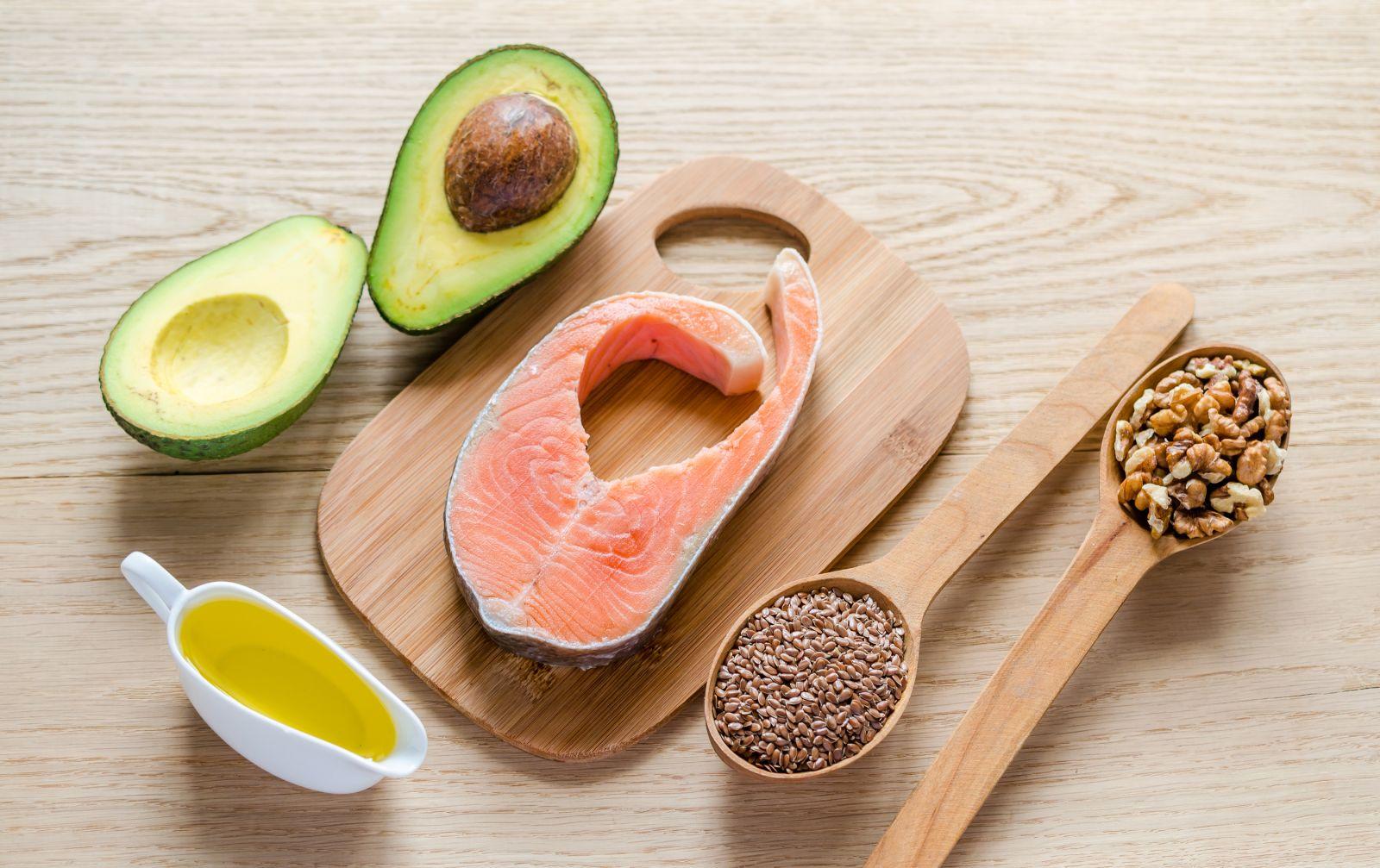 Bật mí thực đơn đầy đủ dinh dưỡng cho mẹ sau sinh 3