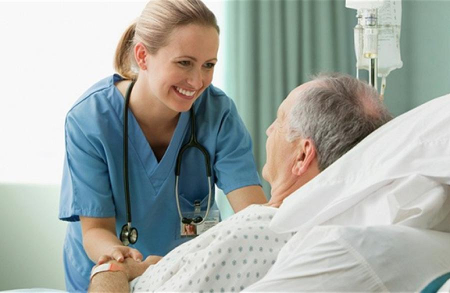 Công dụng tuyệt diệu của tổ yến đối với sức khỏe của người bệnh và bệnh nhân ung thư 1