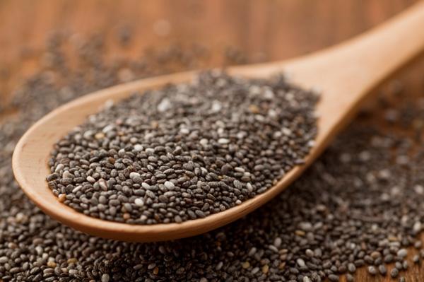 5 Cách chưng tổ yến hạt sen ngon thơm đúng điệu, bạn đã biết chưa ? 8