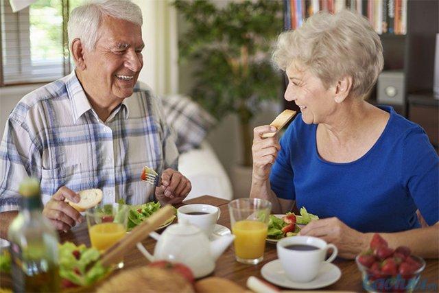 Yến sào phát huy tác dụng sau khi ăn bao lâu ? 1