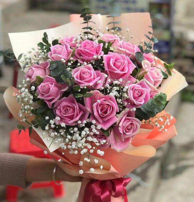Yến sào - Món quà quý dành cho người bạn đời - Sâm Yến Linh Chi
