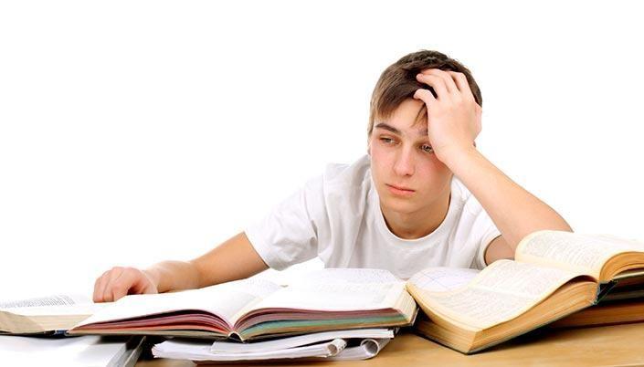 Nấm Linh Chi giúp đánh bay căng thẳng mệt mỏi 1