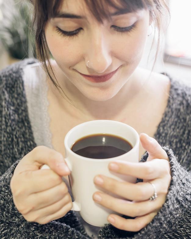 Liều dùng chung đối với người lần đầu uống nấm linh chi 1