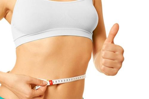 Uống nước yến có giảm cân không ? 2