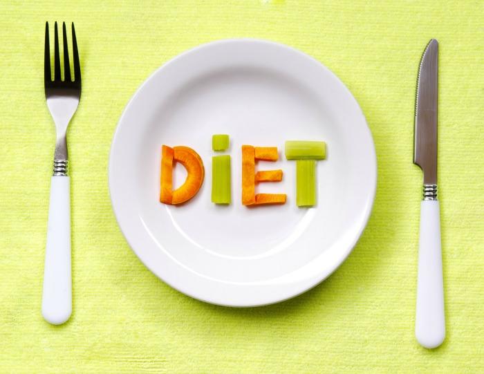 Uống nước yến có giảm cân không ? 1
