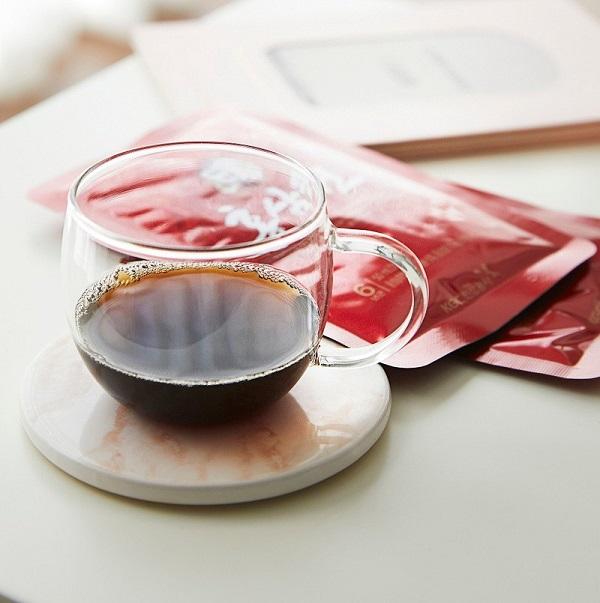 Lưu ngay 2 loại nước hồng sâm Hàn Quốc được ưa chuộng nhất hiện nay 5