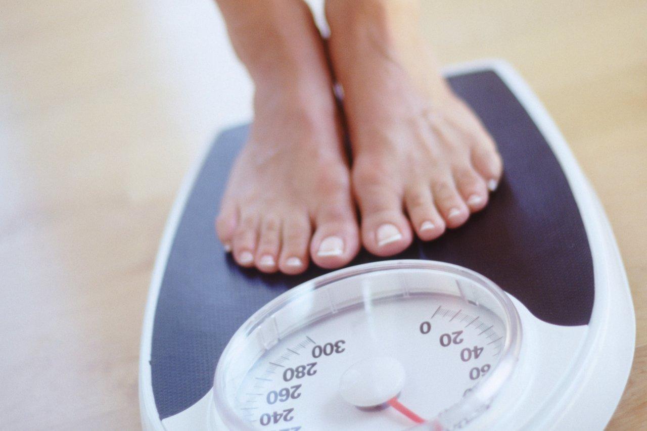 Uống nước yến có tăng cân không ? 4