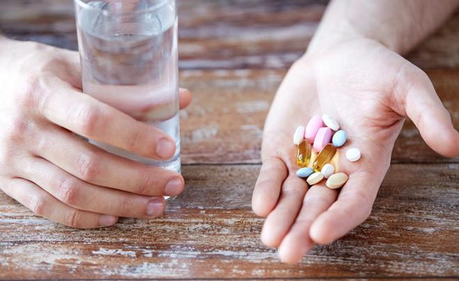 Đang uống thuốc có ăn yến sào được không? 4