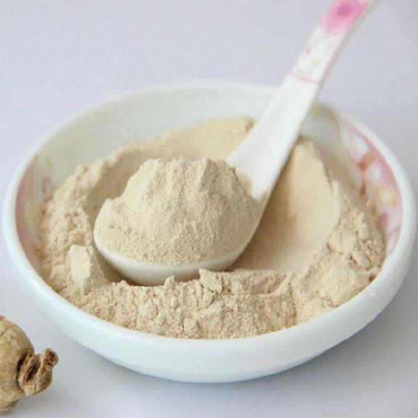 Công dụng và cách dùng bột nhân sâm mang lại hiệu quả cao đối với làn da của phụ nữ 5