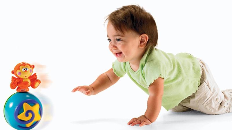 5 công dụng của tổ yến đối với sức khỏe của mẹ và bé 3