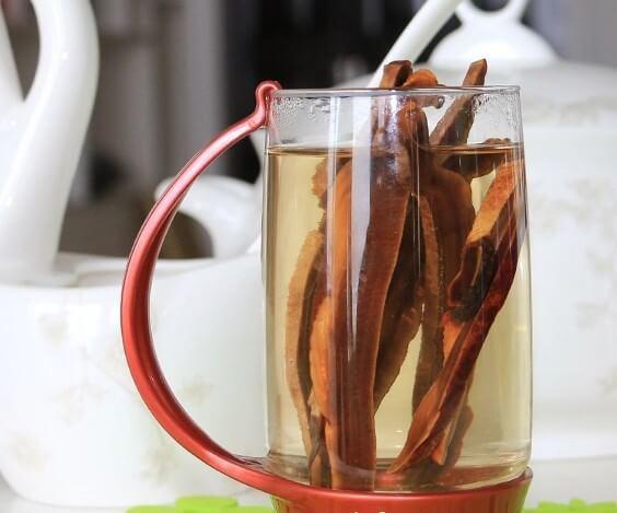 Hướng dẫn cách nấu nước linh chi đúng nhất và bảo quản được lâu nhất 3