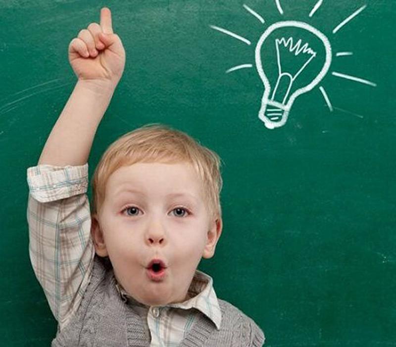 Trẻ em ăn nhiều tổ yến sào có tốt không và nên cho trẻ ăn yến lúc nào tốt nhất? 5
