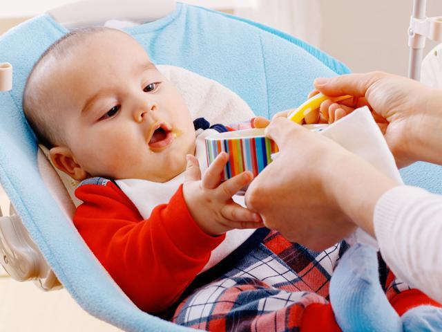 Yến sào giúp kích thích hệ tiêu hóa và giúp trẻ ăn ngon miệng 1