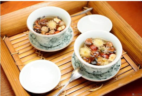 Vào bếp chế biến món ăn từ sâm tươi đơn giản mà vô cùng thơm ngon 3