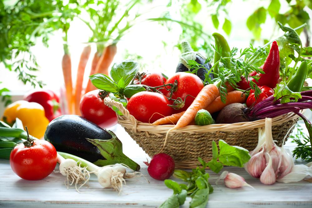Tổ yến sào - Dinh dưỡng sạch mang lại nhiều lợi ích cho mọi người 1