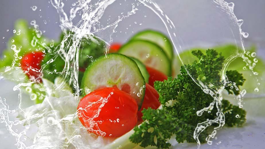 Tổ yến sào - Dinh dưỡng sạch mang lại nhiều lợi ích cho mọi người 2