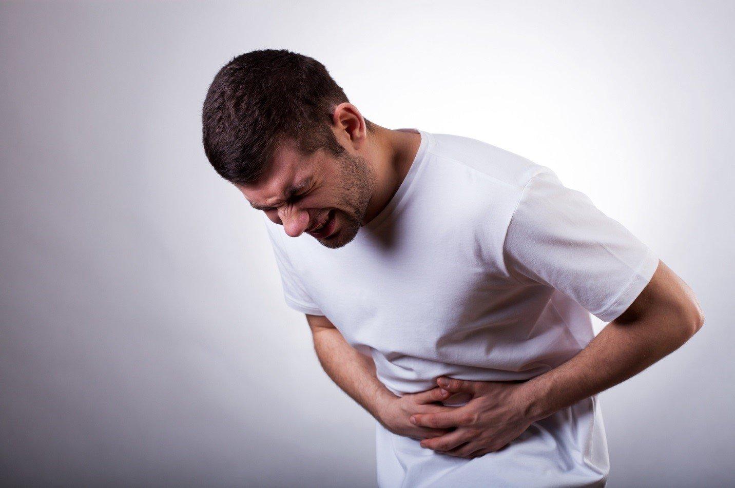 Người bị huyết áp cao, ung thư gan có uống được nấm linh chi không? 4