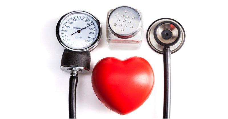 Hồng sâm khô có dùng cho người cao huyết áp không? 3